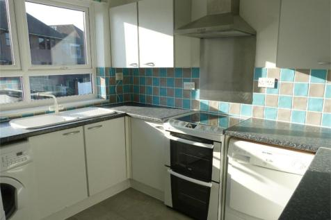Henley-on-Thames, Oxfordshire. 2 bedroom apartment