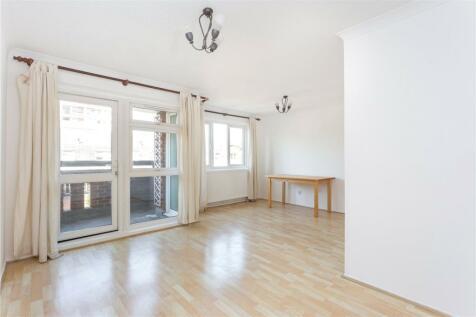 Wynford Road, London, N1. 2 bedroom apartment