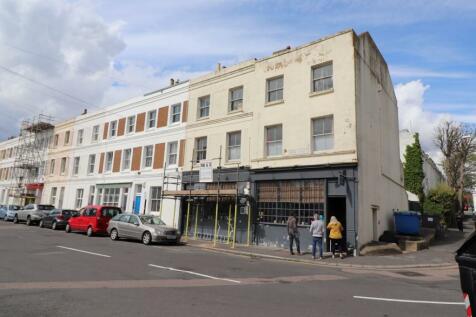 Rock Street, Brighton, East Sussex, BN2 1NF, Kemptown, East Sussex property