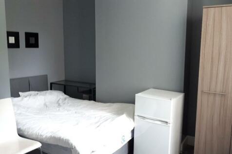 Limes Road, Croydon. 1 bedroom house share