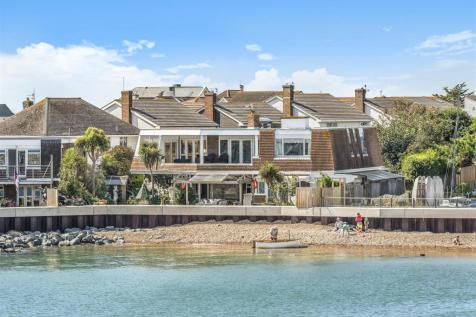 Kingston Bay Road, Shoreham-By-Sea. 5 bedroom house for sale