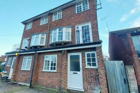 Room Kings Road, Chelmsford, CM1. 1 bedroom house share