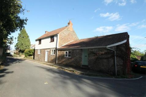 Church Road, Frenchay, Bristol. 4 bedroom detached house
