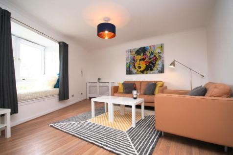 2 Bed Premier Apartment, Houldsworth St - Available 23/02/2021. 2 bedroom flat