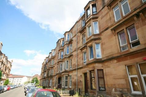1 Bed Furnished Apartment, Holmhead Place - Available 01/03/2021. 1 bedroom flat