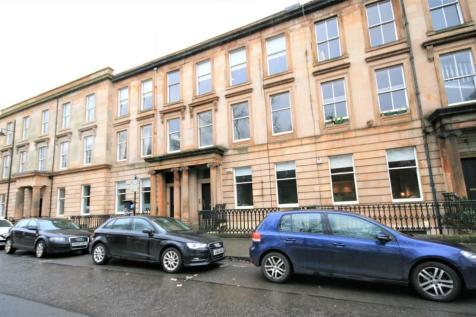 Royal Terrace - 2 Bed Beautifuly Presented Apartment - Available 29/01/2021. 2 bedroom ground floor flat