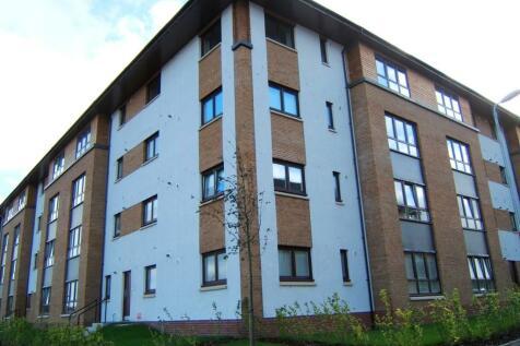 2 Bed Modern Unfurnished Apartment,Saucel Crescent Available 17/11/2020. 2 bedroom flat