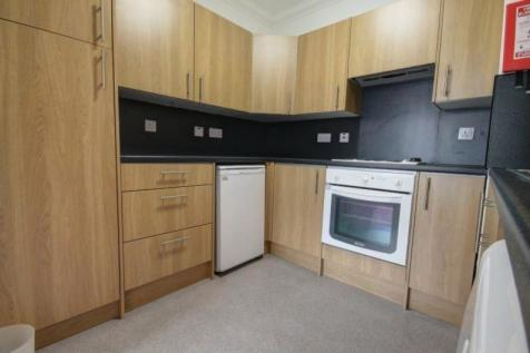 Hawthorn Terrace,Durham City,DH1. 1 bedroom apartment