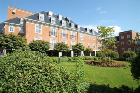 Centurion Square, Skeldergate, York, YO1 6DE. 2 bedroom flat