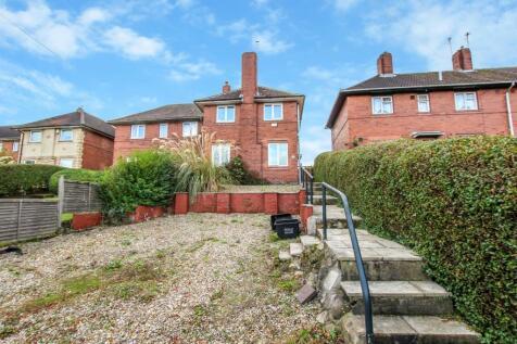Hull Road, York. 3 bedroom semi-detached house