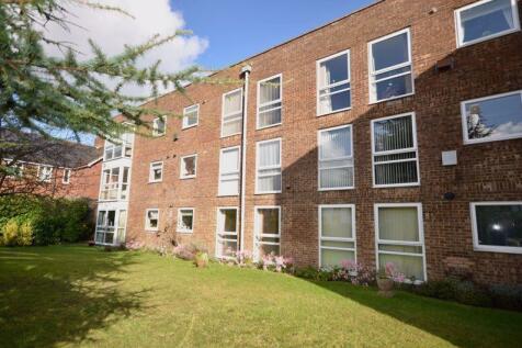 Wareham. 2 bedroom flat