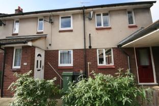 Shirley Close, Otley, LS21. 2 bedroom terraced house
