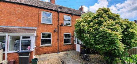 Kents Orchard, South Chard. 3 bedroom house