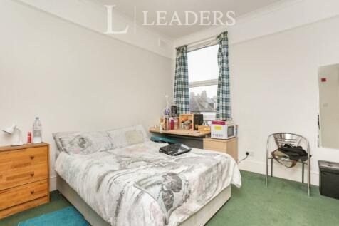 Honor Oak Park, London, SE23. 1 bedroom house share