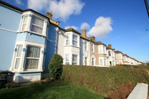 Broadfield Road, Catford, London, SE6. 1 bedroom house share