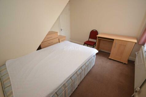 Norris Road, Reading, Berkshire, RG6 1NJ. 1 bedroom house share