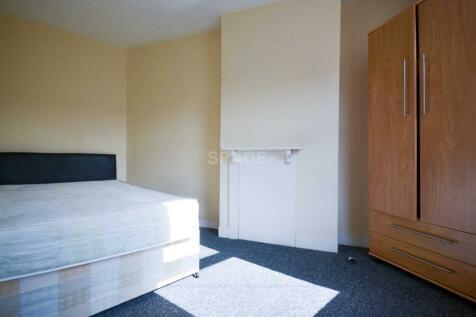 Alpine Street, Reading, Berkshire, RG1 2PZ. 1 bedroom house share