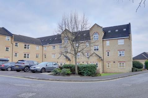 Kirkland Drive, Enfield, EN2 0RJ. 2 bedroom apartment