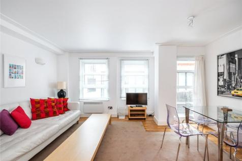 Whites Row, London, E1. 1 bedroom flat for sale