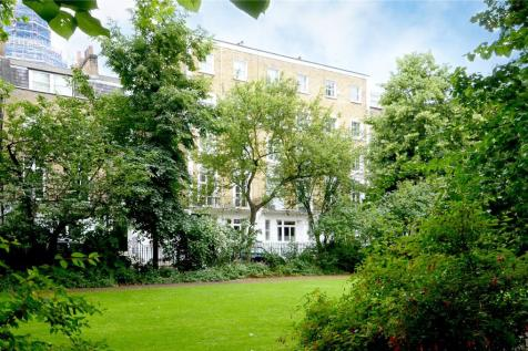 Brompton Square, London, Knightsbridge, London, SW3. 2 bedroom apartment
