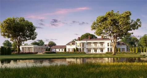 Rawlings Lane, Seer Green, Beaconsfield, Buckinghamshire, HP9. 10 bedroom detached house for sale