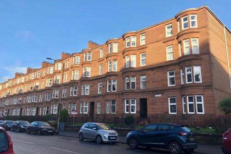 Tollcross Road, Tollcross, Glasgow, G31. 2 bedroom flat