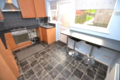 Parkgate, Middlesbrough, Cleveland, TS6. 2 bedroom terraced house