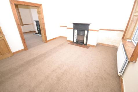 Fountain Street, Guisborough, North Yorkshire, TS14 property