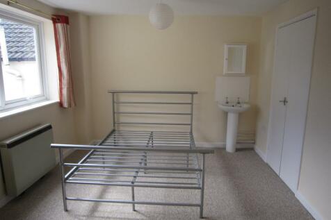 Milford Street, Salisbury, Wiltshire. 1 bedroom house share