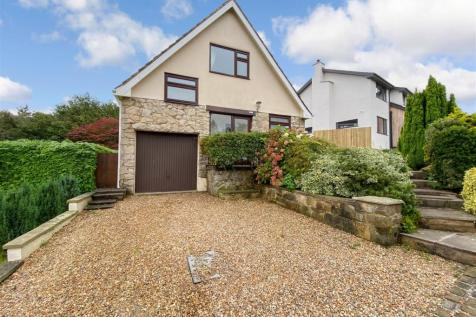 Marlton Way, Haverbreaks - a beautiful detached family home. 4 bedroom detached house