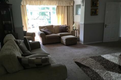 Upper Park, Loughton, Essex. 4 bedroom detached house for sale