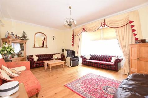 Star Hill, Rochester, Kent. 7 bedroom town house for sale