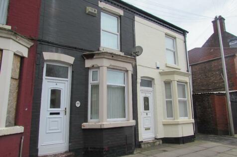 2 bedroom house, £90pw per room, Mirfield Street. 2 bedroom terraced house