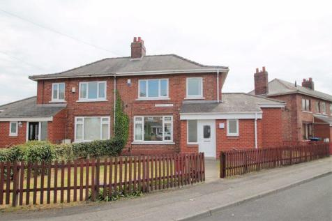 Woodhay Avenue, Middlesbrough, North Yorkshire property