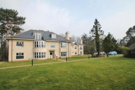 The Grove, Marton. 30 bedroom block of apartments for sale
