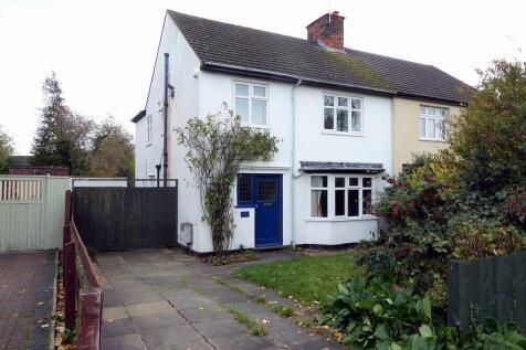 Coleridge Road, Cambridge. 4 bedroom semi-detached house for sale