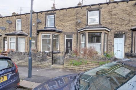 Devonshire Street, North Yorkshire. 2 bedroom property