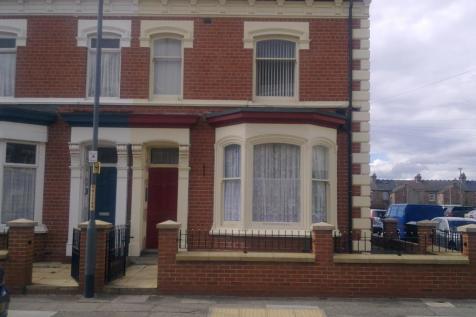 Hartington Road,Stockton-On-Tees,TS18. Studio flat