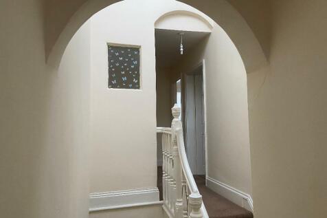 Victoria Road,Darlington,DL1. 2 bedroom flat