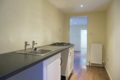 Maidstone Road. 1 bedroom apartment