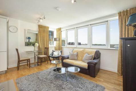 Oyster Wharf, Lombard Road, Battersea, SW11. 2 bedroom apartment