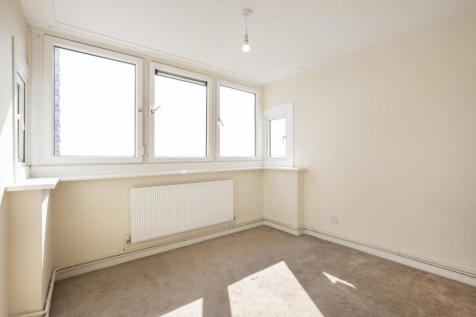 Neville Gill Close, Wandsworth, SW18. 1 bedroom flat