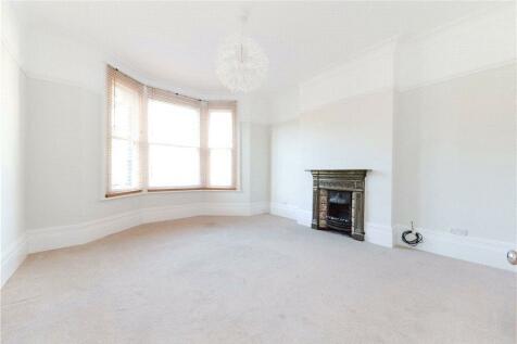 Ryde Vale Road, Balham, London, SW12. 2 bedroom apartment