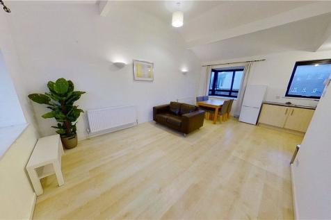 Ironmongers Place, Isle Of Dogs, London, E14. 3 bedroom apartment