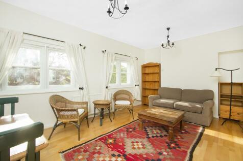 Snowsfields, London Bridge, London, SE1. 1 bedroom apartment