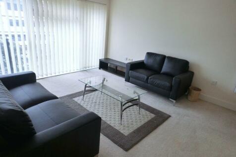 Flat , Altamar, Kings Road, Swansea. 2 bedroom apartment
