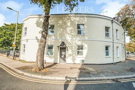 Ambrose Street, Chetlenham. 9 bedroom town house
