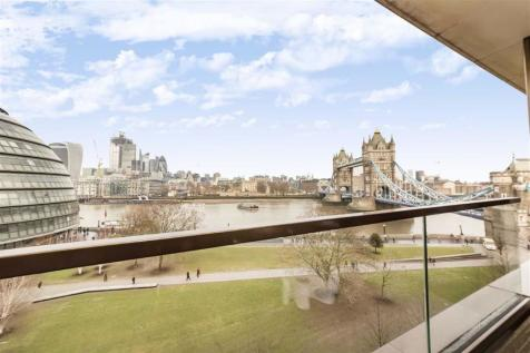 Crown Square, Shad Thames. 2 bedroom flat for sale