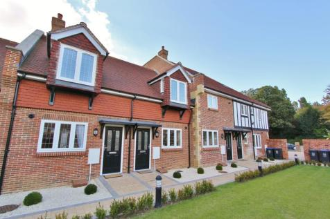 Mill Road, Worthing, BN11. 1 bedroom house