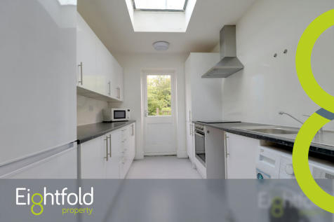 Campbell Road, Brighton. 6 bedroom house share